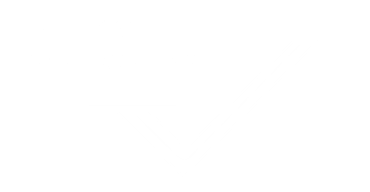 mr. Roumen logo